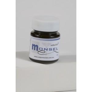 Monsel