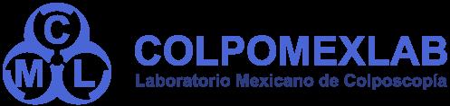 Colpomex